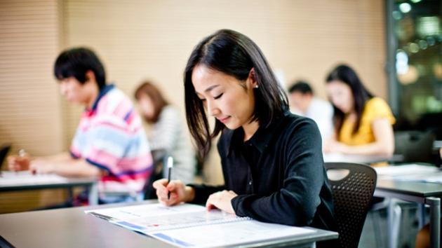 ابزارها و روش های موثر در یادگیری زبان انگلیسی
