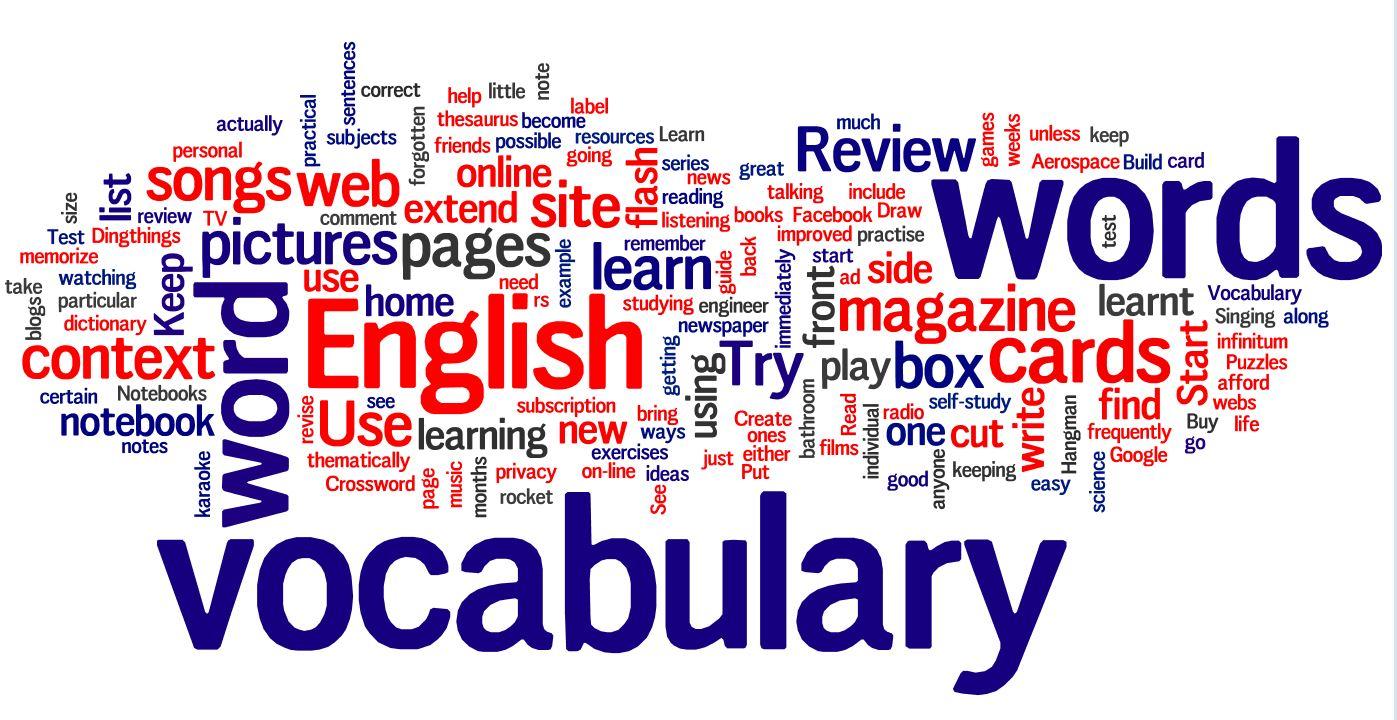 قواعدی براي خاتمه دادن به جملات و همچنین در میان کلمات