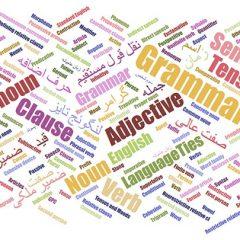 آشنایی با افعال دو کلمه ای در زبان انگلیسی
