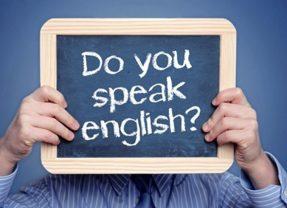 این ده عادت آموزش زبان را کند می کند