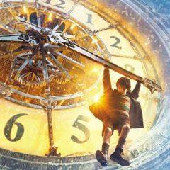 مدت زمان لازم برای گرفتن مدرک آیلتس چقدر می باشد؟