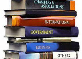 کدام دیکشنری مناسب من است؟