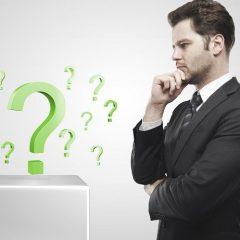 آیا کشور یا زمان شرکت در آزمون در نمره موثر خواهد بود؟