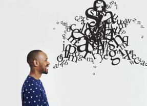 حقایق عجیب در مورد تلفظ در زبان انگلیسی