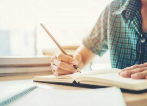 چند روش جالب برای لذت بردن از آموزش زبان
