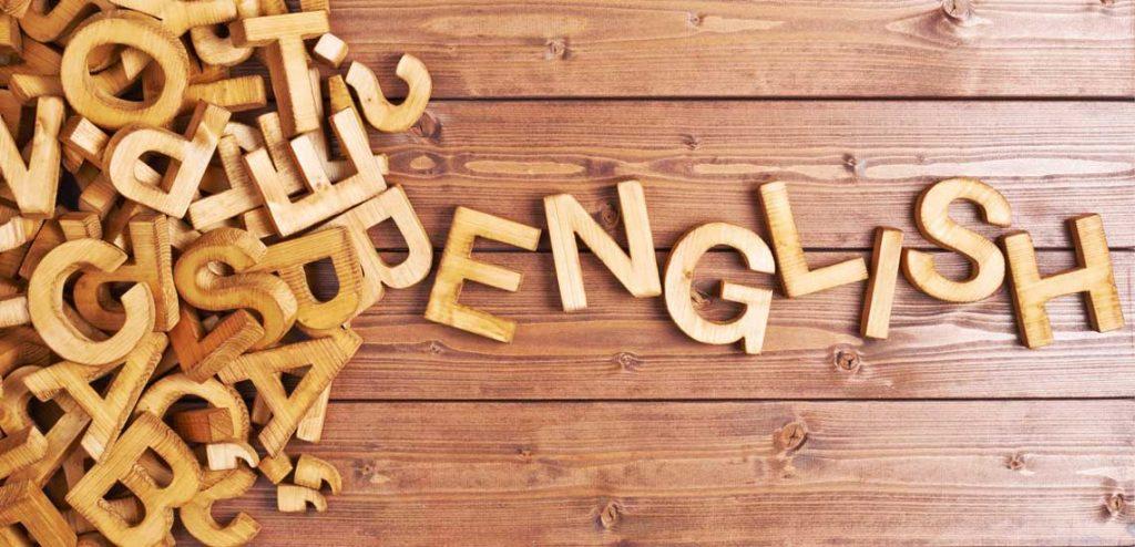 افعال دو کلمه ای را در زبان انگلیسی