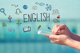 افعال دو کلمه ای را در زبان انگلیسی بیشتر بشناسیم