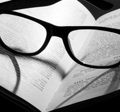 برای آزمون آیتلس چه بخوانیم؟