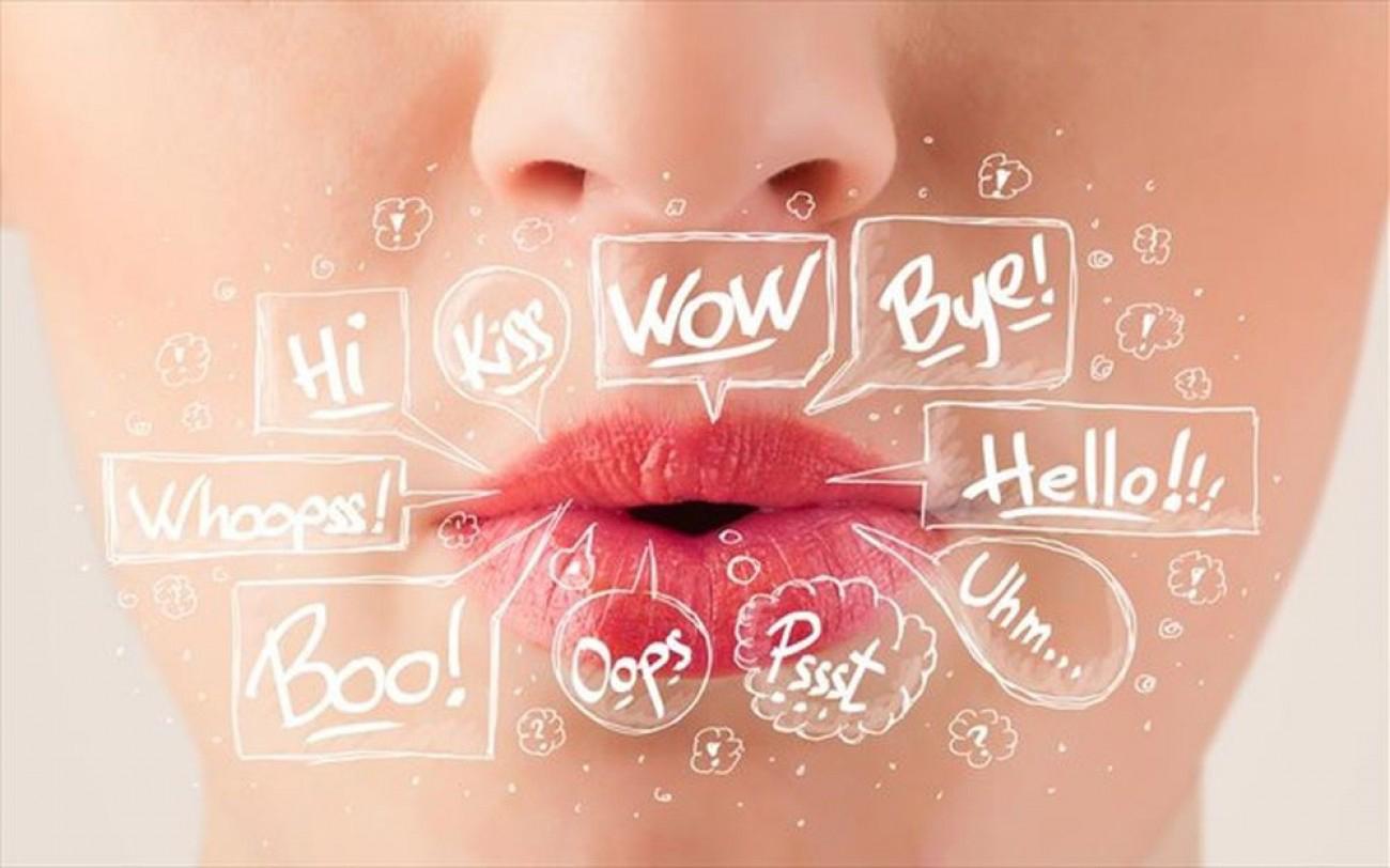 چه طور لغات را به خاطر بسپارید