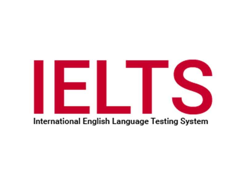 ۱۱ Phrasal Verbs برای تقویت speaking آیلتس