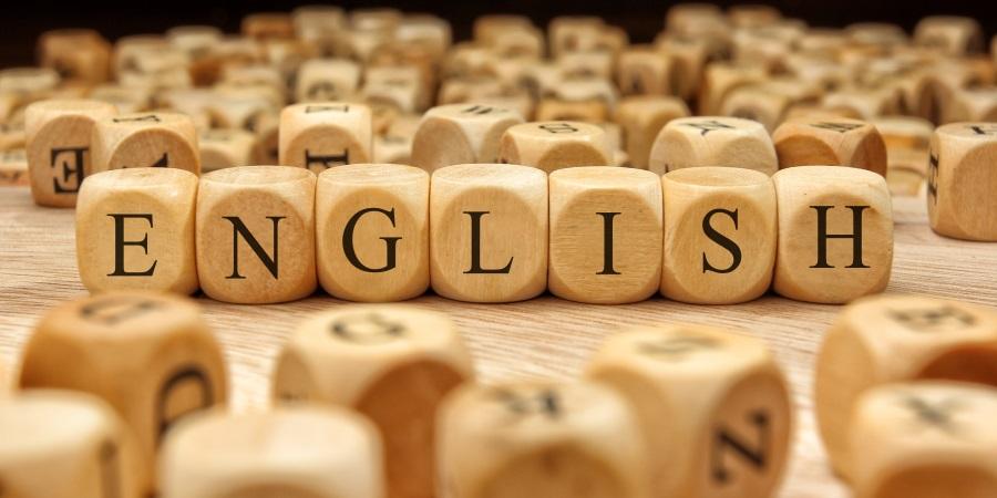 افعال در انگلیسی را بهتر بشناسید