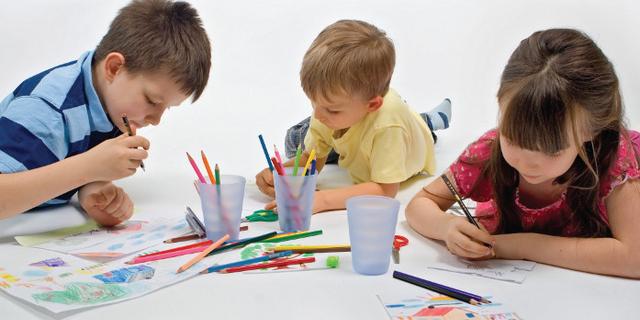 بدترین سن یادگیری زبان خارجی برای کودکان؟!