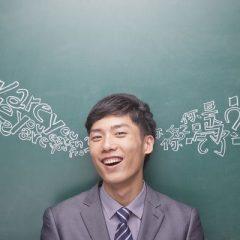 چگونه با یک فرد غیر انگلیسی زبان انگلیسی ارتباط بر قرار کنید