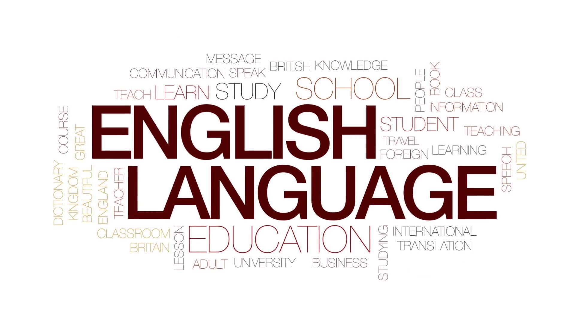 چگونه آموزش زبان انگلیسی برای بزرکسالان انجام می شود؟