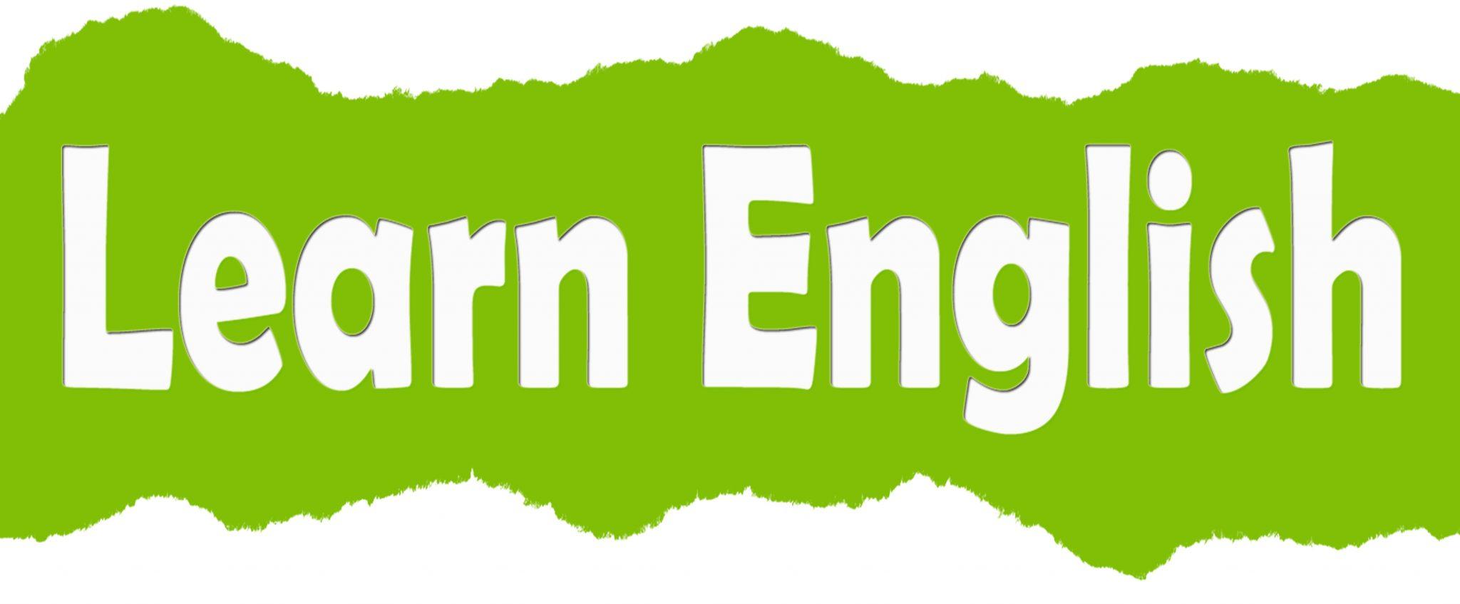 مواردی که احتمالا راجب زبان انگلیسی نمی دانید!