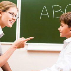 یادگیری زبان دوم چه تاثیری بر زبان مادری دارد؟