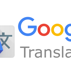 گزینه های جایگزین برای Google Translate برای کمک به آموزش زبان