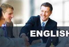 فراگیری اصطلاحات در زبان انگلیسی چه اهمیتی دارد؟