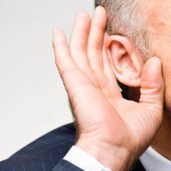 نکاتی در مورد تلفظ و سرعت صحبت کردن زبان انگلیسی