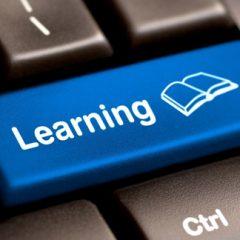 دلایلی برای یادگیری زبان های خارجی