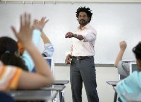 آشنایی با چهار اصطلاح در مورد آموزش زبان انگلیسی