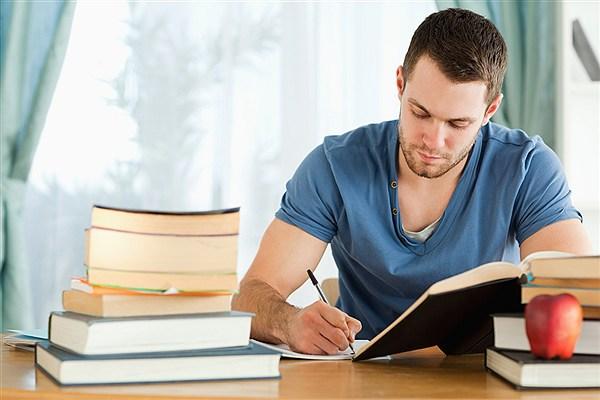 آموزش راهکارهایی برای مطمئن شدن از روند و نحوه ی آموزش زبان